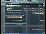 Calvin Harris - Flashback (NICK STAY REMIX Preview) FLP