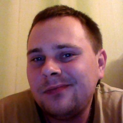 Максим Николаевич, Санкт-Петербург, id229197052