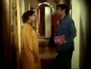 Осознание Индия,1982 Советский дубляж
