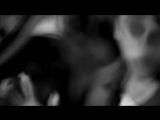 Nelly - Just A Dream Rap Hip-Hop (480p).mp4