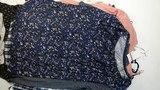0871 C&ampA Textil summer (12 kg) 3пак - летний модный микс мж C&ampA сток