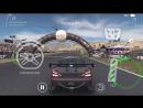 GRID™ Autosport Drift Nissan silvia s152003 ios