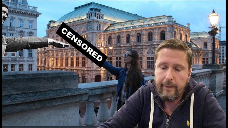 4 ноября 2018 Канал Порошенко как клуб почитателей Адольфа deutsche Untertitel