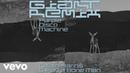 Calvin Harris, Rag'n'Bone Man - Giant (Purple Disco Machine Remix) [Audio]