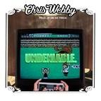 Chris Webby альбом Undeniable