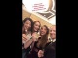 Лотте Вербеек Face Forward's 10th Annual 'La Dolce Vita' Themed Gala 22.09.18