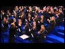 Helmut Lotti in Concert  # 2