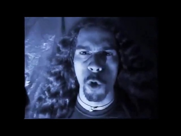 Torture Squad - Abduction Was The Case (Official Music Video) 2001 full-length