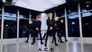 [4K Mirrored] A.C.E (에이스) - UNDER COVER