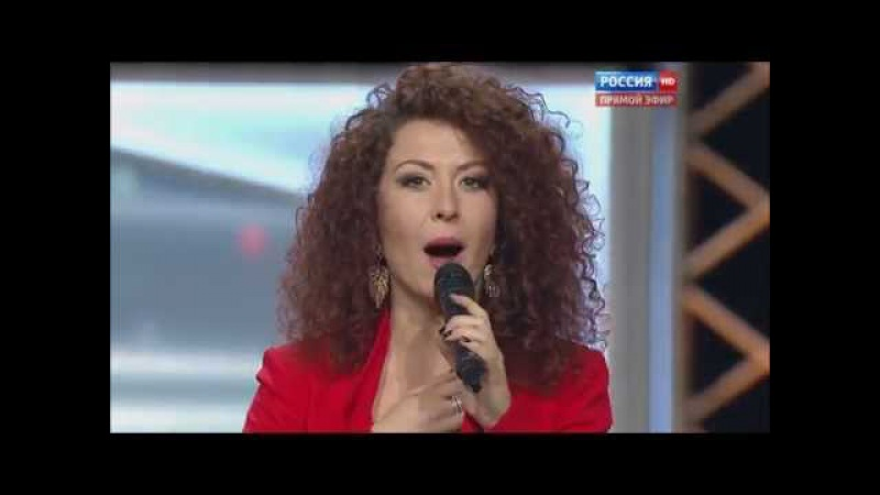Soprano Турецкого - Adagio