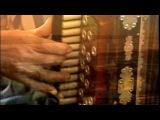 Татарская песня - Айдар Галимов