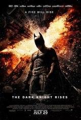 El caballero oscuro: La leyenda renace (2012) - Latino