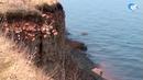 Водолазы обнаружили тело утонувшей в Ильмене девочки