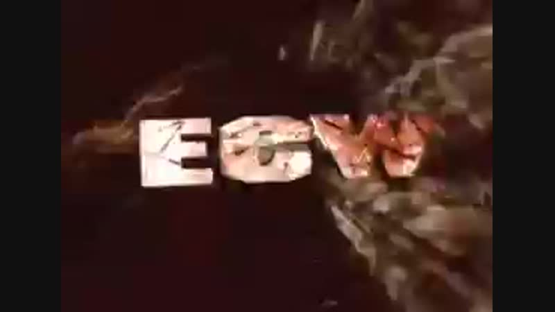  WM  Рей Мистерио против Ювентуд Герреро - ECW Extreme Bash 1996