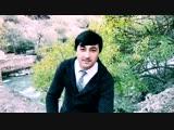 Shon mc ft Safaralii s (Алвидо ёри ман)