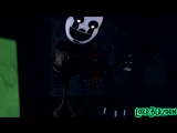 [FNAF SFM] We are number one but its Puppet