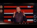 Реакция Кремля на победы Украины раздражение и зависть — Гражданская оборона