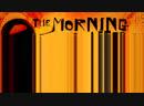 NFL Wild Card, HOF Finalists, Spurs Dominate Raptors : The Morning After EP 32