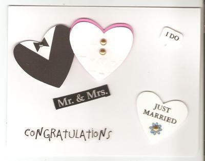 Поздравления с бракосочетанием в стихах красивые короткие подруге
