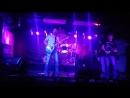 Хармонт - Техас 13.10.18 - Бензосток -RocknRoll Pub