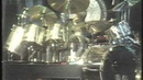 ELP / Karn Evil 9 1st Impression Part 2 / 1974 California Jam