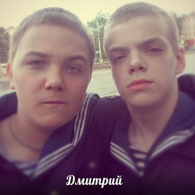 Юрий Киляков, 3 декабря , Самара, id174791519