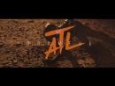 ATL Пламень Fan video Паблик Чисто Рэп VK