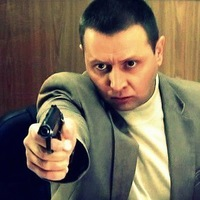 Рустем Фархутдинов, 28 января , Уфа, id11135305