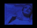 Axwell Ʌ Ingrosso - How Do You Feel Right Now (Official Music Video)