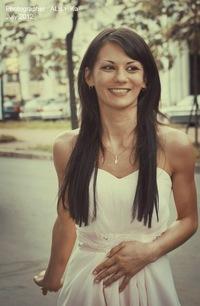 Наталья Александровна, 22 марта 1999, Санкт-Петербург, id150989001