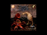 Hieronymus Bosch - The Human Abstract (Full album HQ)