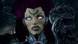 Darksiders III - Gamescom 2018 Trailer