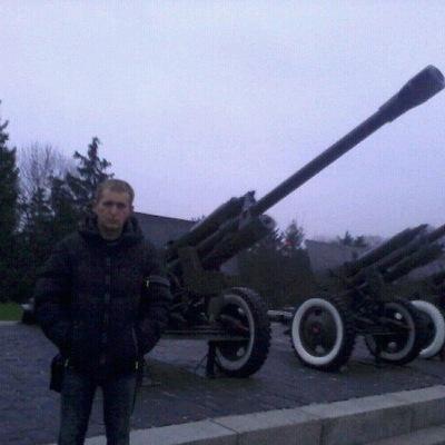 Олег Онучко, 17 ноября , Челябинск, id228192106