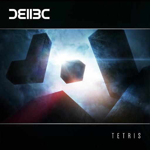 Bad Company альбом Tetris