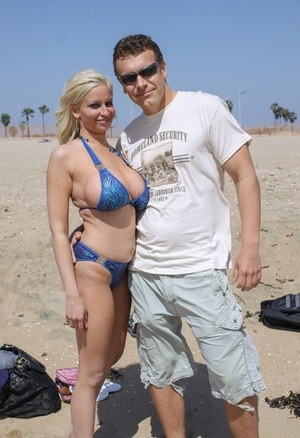 Julia ann and sean michaels photos