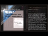 ASR005 Addictive Glance vs Trian - Alliance (Holbrook &amp SkyKeeper Remix) (PREVIEW)
