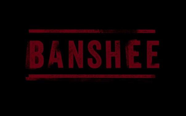 Бaнши (2016) Весь 4 сезон  8 серий
