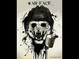 warface нарезка прикольных моментов#3