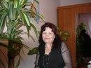 Сакина Муллахметова. Фото №2