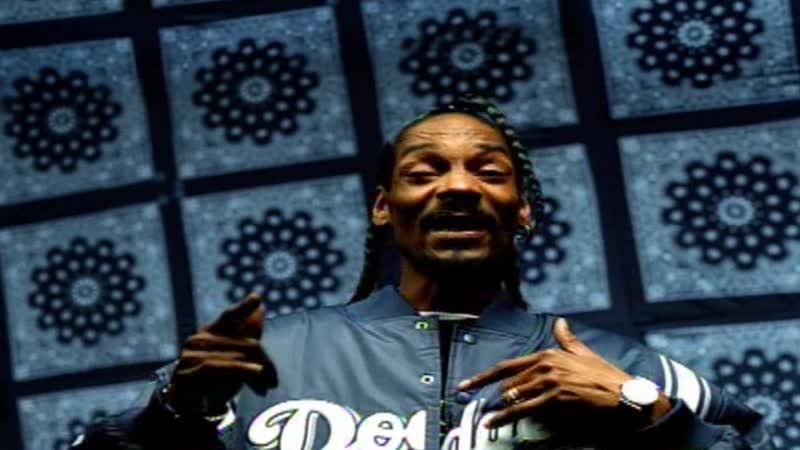 Snoop Dogg - Snoop Dogg (Whats My Name Pt.2)