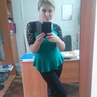Jenia Un, 27 июля , Екатеринбург, id202433670