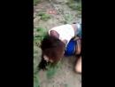 Girls fight Brazilian Girls fight