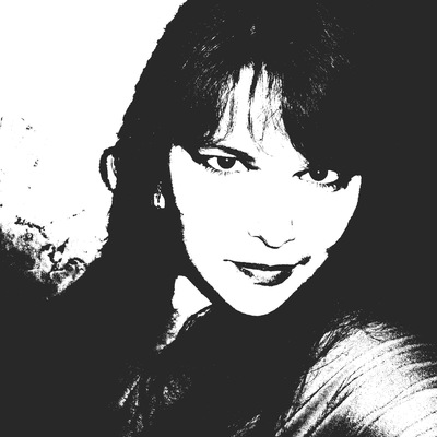 Марина Марченко, 14 ноября , Таганрог, id35650477