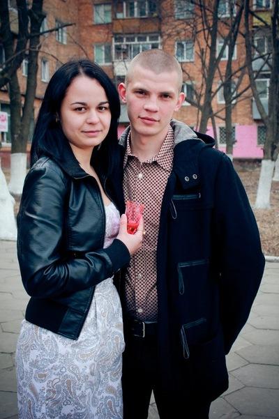 Виктор Дмитриев, 28 февраля , Лучегорск, id36135086