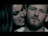 Stone Sour - Say Youll Haunt Me (Corey Taylor  from Slipknot)