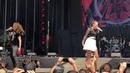 Amaranthe - Amaranthine (Live at Rock Fest BCN)
