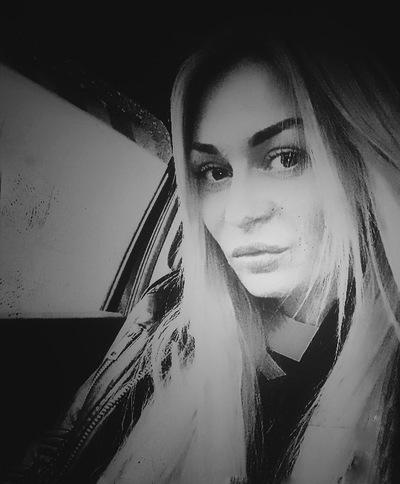 Irina Sevalnikova