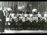 Duke Ellington - Caravan (with Ella Fitzgerald)