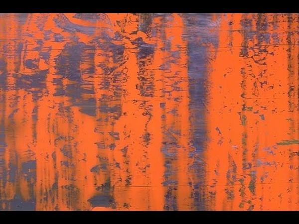 Беседа о ненависти   Юрий Быков, Олег Аронсон, Светлана Штукарева, Александр Пономарев