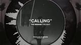 CALLING The Weeknd x 6lack Type Beat 2019 New Free Instru Rnb Trap Rap Instrumental Beats